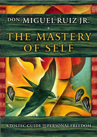 Mastery-of-Self-Final-Front-Cover-1