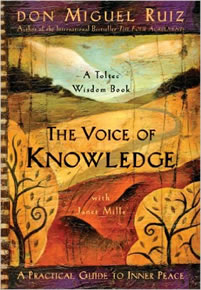 voiceknowledge_